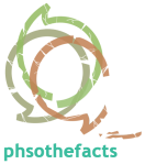 phsothefacts-logo-D3