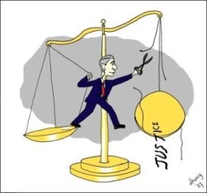 Justice_Broken_Scales
