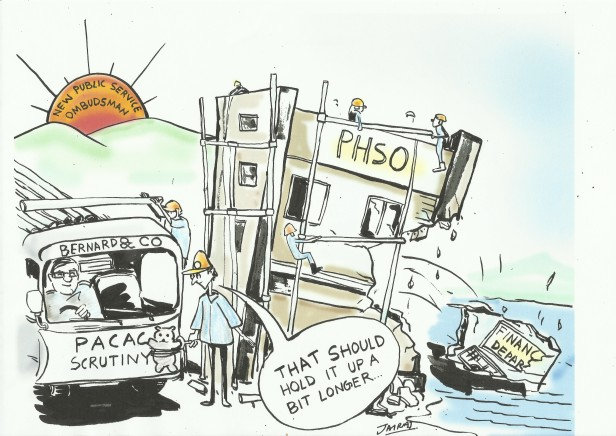 pacac-scrutiny-cartoon-2